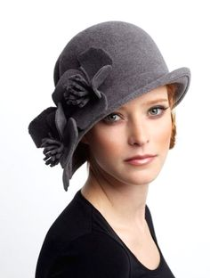 32cf6eb7021a5  outfitideas  womensclothing  winteroutfits  womensfashion Fancy Hats