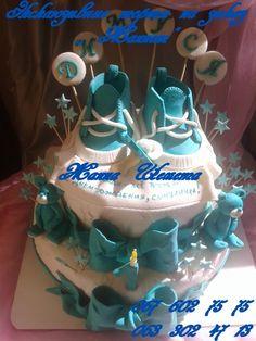Торт на годик для мальчика, торт на заказ винница, детские торты - для мальчиков, комбинированный торт