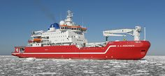 Risteilyalusten lisäksi Koja Marine on toimittanut ilmastointi- ja jäähdytysjärjestelmiä jäänmurtajille, tutkimus- ja kalastusaluksille ympäri maailmaa. Koja Marine sai myös yhden maailman suurimman risteilyaluksen, Oasis 3:n, ilmastointijärjestelmän tilauksen STX France -telakalta Ranskasta. Risteilijä on Suomessa rakennettujen Oasis of the Seas ja Allure of the Seas -alusten sisarlaiva.