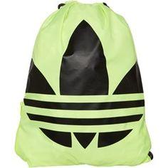 4aa797a915 Plecak Adidas Originals - Zalando Adidas Originals, Was, Rugzakken, Boho