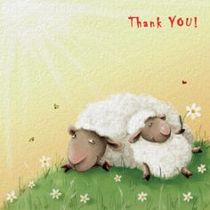 Elina Ellis - Sheep Rule - Thanks.jpg