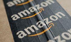 Amazon.com sitesi çöktü! 13 dakikada ne kadar zarar etti?