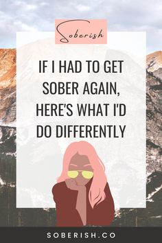 Sober Quotes, Quit Drinking Alcohol, Anxiety Coping Skills, Giving Up Alcohol, Getting Sober, Sobriety Gifts, Dry January, Sober Living, Sober Life