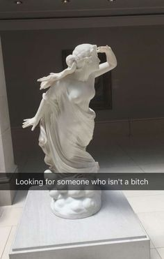 And by bitch I also mean men - # Check more at memes. - Poke Ball - Ready to geek? Really Funny Memes, Stupid Funny Memes, Funny Relatable Memes, Reaction Pictures, Funny Pictures, Classical Art Memes, Response Memes, Behind Blue Eyes, Current Mood Meme
