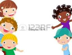 Illustration about Cute cartoon kids frame,illustration. Illustration of background, happiness, card - 20866968 Cartoon Kids, Cute Cartoon, Royalty Free Images, Royalty Free Stock Photos, Card Templates, Clipart, Kids Learning, Frame, Illustration