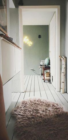 Die 120 Besten Bilder Von Ideen Fur Den Flur In 2019 Apartment