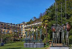 http://www.puntocongressi.com/centro-congressi-svizzera/location-meeting-location-matrimoni-svizzera/gh-villa-castagnola-eventi-lusso/congressi-eventi-lusso-lugano-villa-castagnola.html
