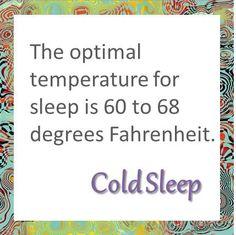 #sleep #health tips  #DaisyBrains.com