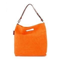 Bardzo ładne :) Rebecca Minkoff, Bucket Bag, Bags, Fashion, Handbags, Moda, Fashion Styles, Fashion Illustrations, Bag