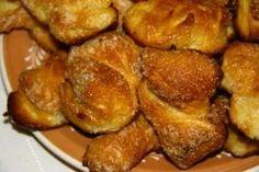 Pretzel Bites, French Toast, Bread, Chicken, Breakfast, Food, Morning Coffee, Brot, Essen