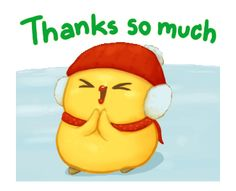 Warbie & Yama: Celebration Edition Gif Pictures, Line Sticker, Morning Images, Emoji, Winnie The Pooh, Disney Characters, Fictional Characters, Cute Animals, Thankful
