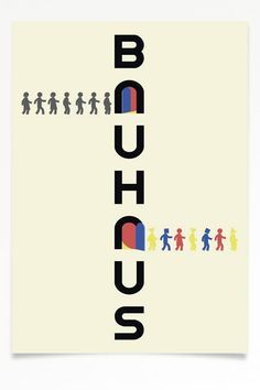 BAUHAUS POSTERS - Pesquisa Google