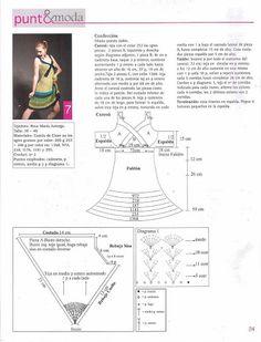 Puntos & Moda 30 - Augusta - Picasa-Webalben