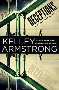 Deceptions (Cainsville) by Kelley Armstrong http://www.amazon.com/dp/052595306X/ref=cm_sw_r_pi_dp_Zsi3vb1492RNA