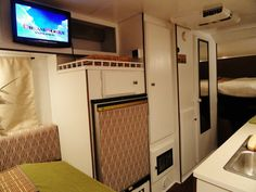 Toyota Sunrader motorhome Beautifully Renovated Excellent Best in The Nation   eBay