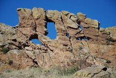 Five of the Best Day Hikes in the Fort Collins, Colorado Area - Yahoo! Voices - voices.yahoo.com