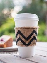 Crafts for a cause. Support infertility by purchasing or donating to www.DancingUponBarrenLand.com. Hand-crafted, hand-sewn coffee sleeve; chevron. Hot Coffee, Coffee Cups, Coffee Sleeve, Hand Sewn, Starbucks, Chevron, Mugs, Knitting, Tableware