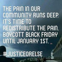 #justiceOrElse #Farrakhan #blacklove #blackExcellence #unity #boycottChristmas celebrate Jesus