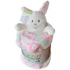 I Dream of Toys @ Amazon.com: blanket