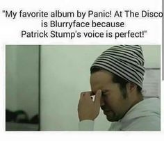 SAME AND GERARD'S BASS PLAYING IS SO GOOD!!1!1!!1!!