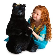 Brave movie merchandise   Disney Princesses - Lots of new Brave merchandise posted today on the ...