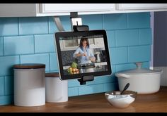 The Coolest New Gadgets For The Home