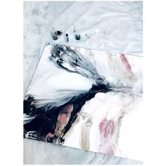 olya tra (@olyatra) • Instagram photos and videos Acrylic Pouring, Modern Art, Abstract Art, Photo And Video, Videos, Artwork, Photos, Painting, Instagram
