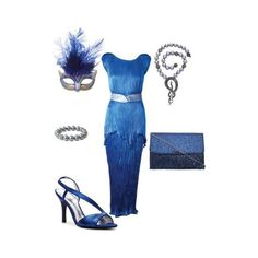 Garnet masquerade outfit 2.1 ❤ liked on Polyvore featuring jewelry, earrings, pandora jewelry, diamond earrings, garnet jewellery, womens jewellery and garnet jewelry