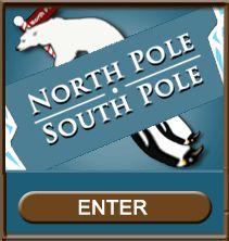 World Quiz, Trivia Quiz, North Pole, Earn Money, Games To Play, Fun, Earning Money, Arctic, Hilarious