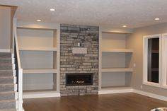 8631 Gold Dust Ct, Lincoln, NE 68526 - Zillow
