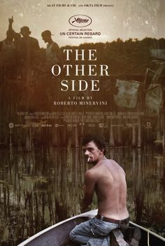 The Other Side-2015