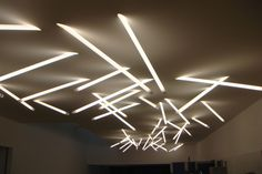 Polycarbonate-Stick-Light-through-the-ceiling.jpg 600×400 pixels