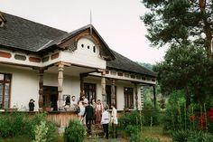 Iulia-Andrei-traditional romanian wedding_land of white deer