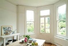 We install and repair windows for residential homes and also for offices
