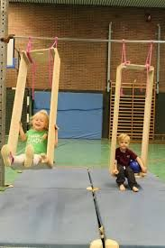 Bildergebnis für kindergarten ideen turnen
