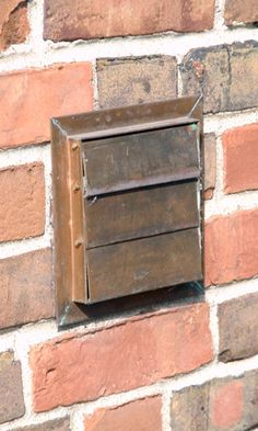 louvered dryer vent old world distributors Copper House, Copper Gutters, House Trim, Old World Style, Vanities, Mudroom, Dryer, Home Remodeling, Html