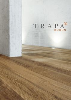 Wood flooring product ranges from Havwoods explained