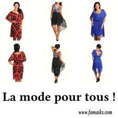 www.famaiks.com