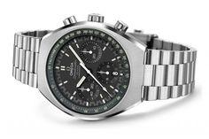 Omega-Speedmaster-Mark-II-327.10.43.50.01.001-3