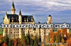 Defo want to see this particular Castle x