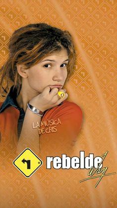 Angel Rebelde, Tv Shows, Celebrities, Cute, 2000s, Harry Potter, Films, Animation, Ideas