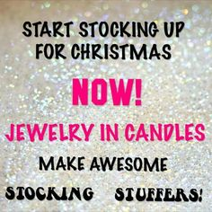 Start Christmas shopping early and give a gift everyone will love! #jic