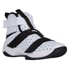 Boys Preschool Nike Air Devosion Basketball Shoes