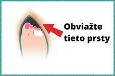 Ako nosiť vysoké podpätky avyhnúť sa pri tom neznesiteľnej bolesti nôh? To je jedna znajčastejších otázok všetkých žien pokiaľ ide omódu. Hovorí sa, že ak chcete byť krásne aelegantné, musíte si…