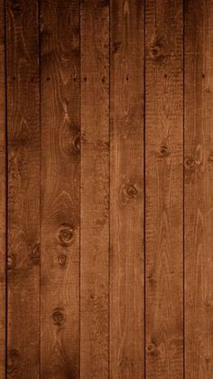 quenalbertini: Wood Grain Texture iPhone Wallpaper - Back S5 Wallpaper, Textured Wallpaper, Cellphone Wallpaper, Lock Screen Wallpaper, Mobile Wallpaper, Pattern Wallpaper, Wallpaper Backgrounds, Iphone Wallpapers, Iphone Wallpaper Wood