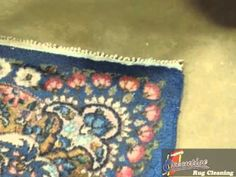 Specialists for Rug Cleaners in Oklahoma City  Rug Cleaners Oklahoma City