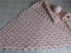 website with loads of crochet shawl patterns -- many are not in English but diagrams for all