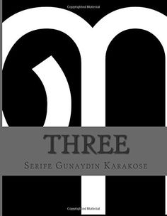 Three: Illustrated stories; The Miracle Baby Raven, The Desperate Heart of Jefferson,Onoskelis