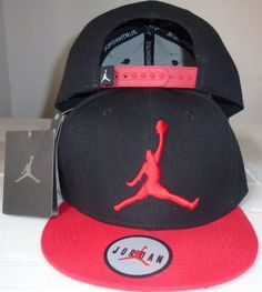 c01634a3acd 9 Best Jordan Brand Jumpman True Snapbacks - Snapback hats images ...