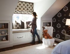 13 Best Dormers Images Attic Renovation Dorm Ideas